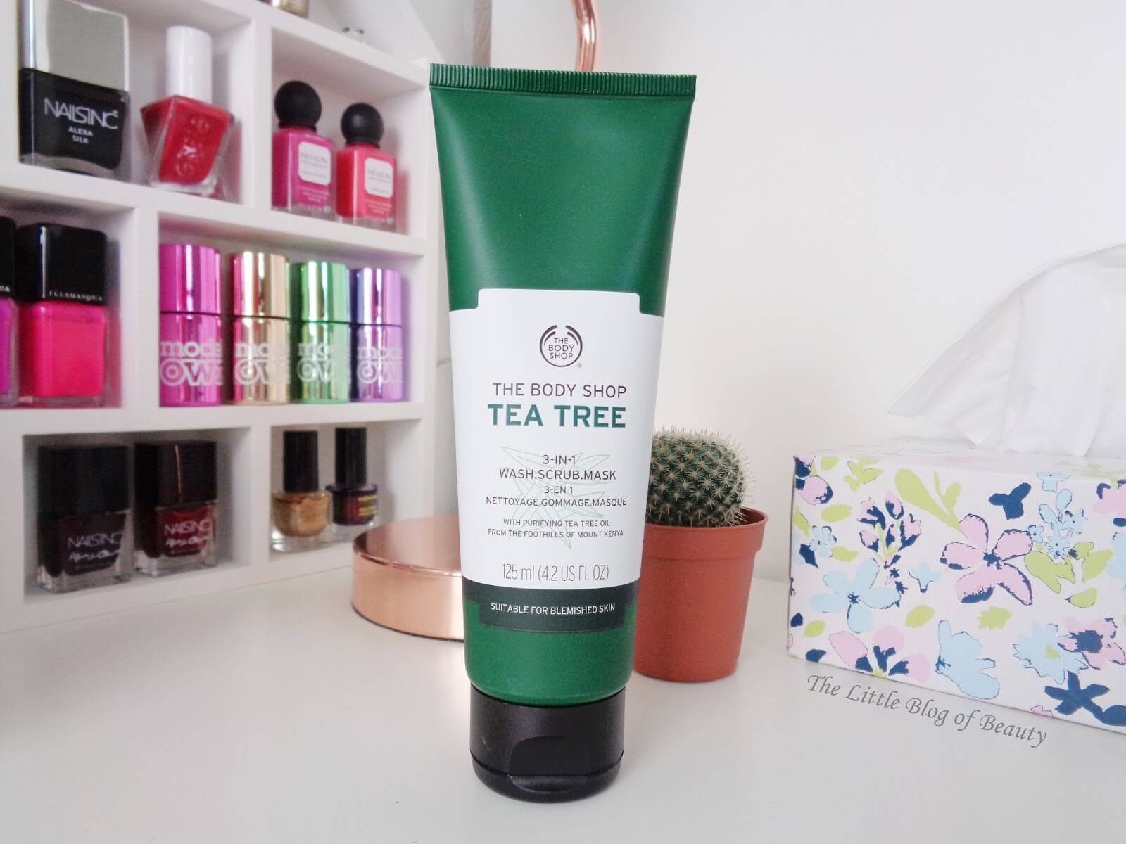mat-na-kem-thebodyshop-tea-tree-3-in-1-wash-scrub-mask-125ml-03