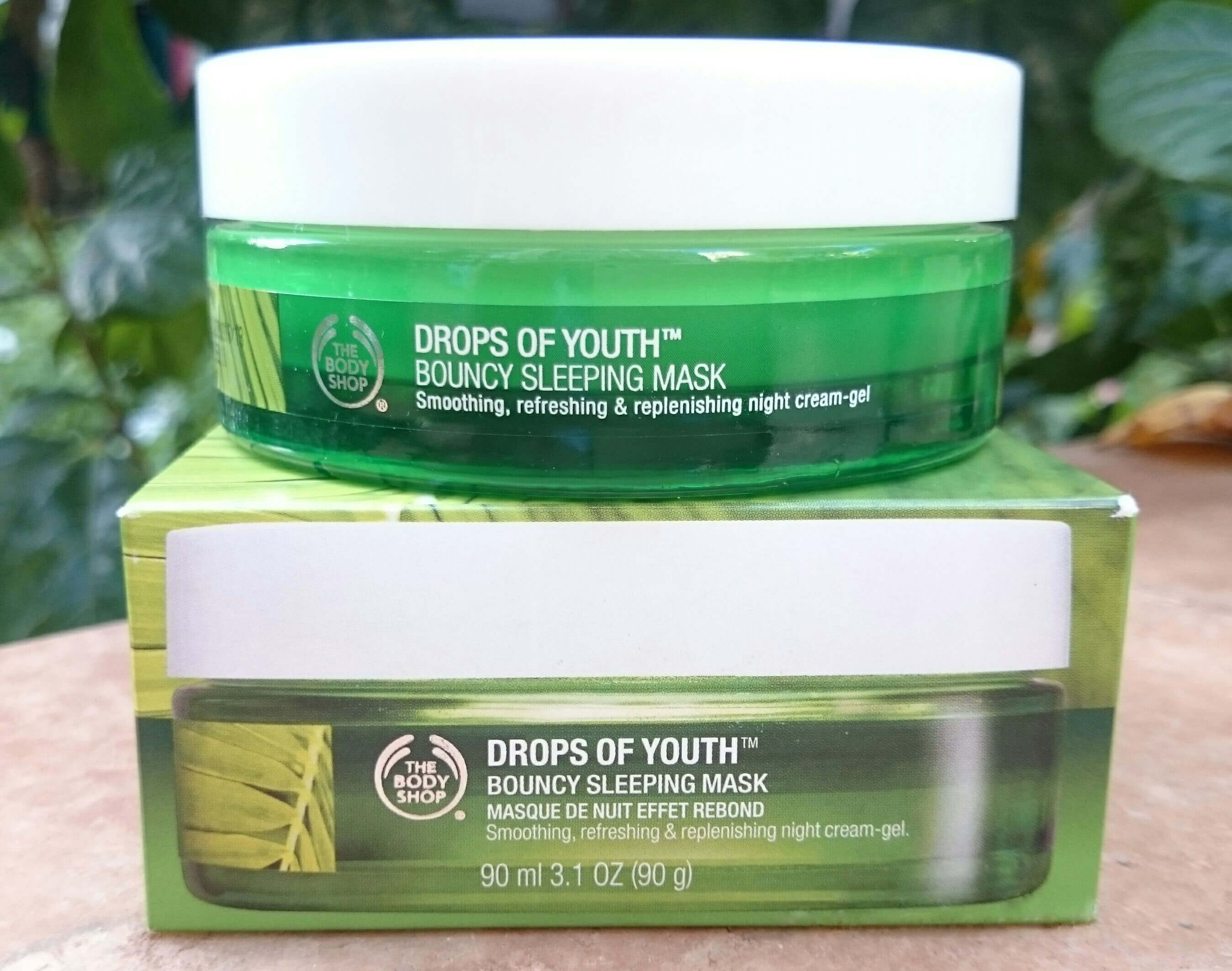mat-na-ngu-thebodyshop-drops-of-youth-youth-bouncy-sleeping-mask-90ml-06-1