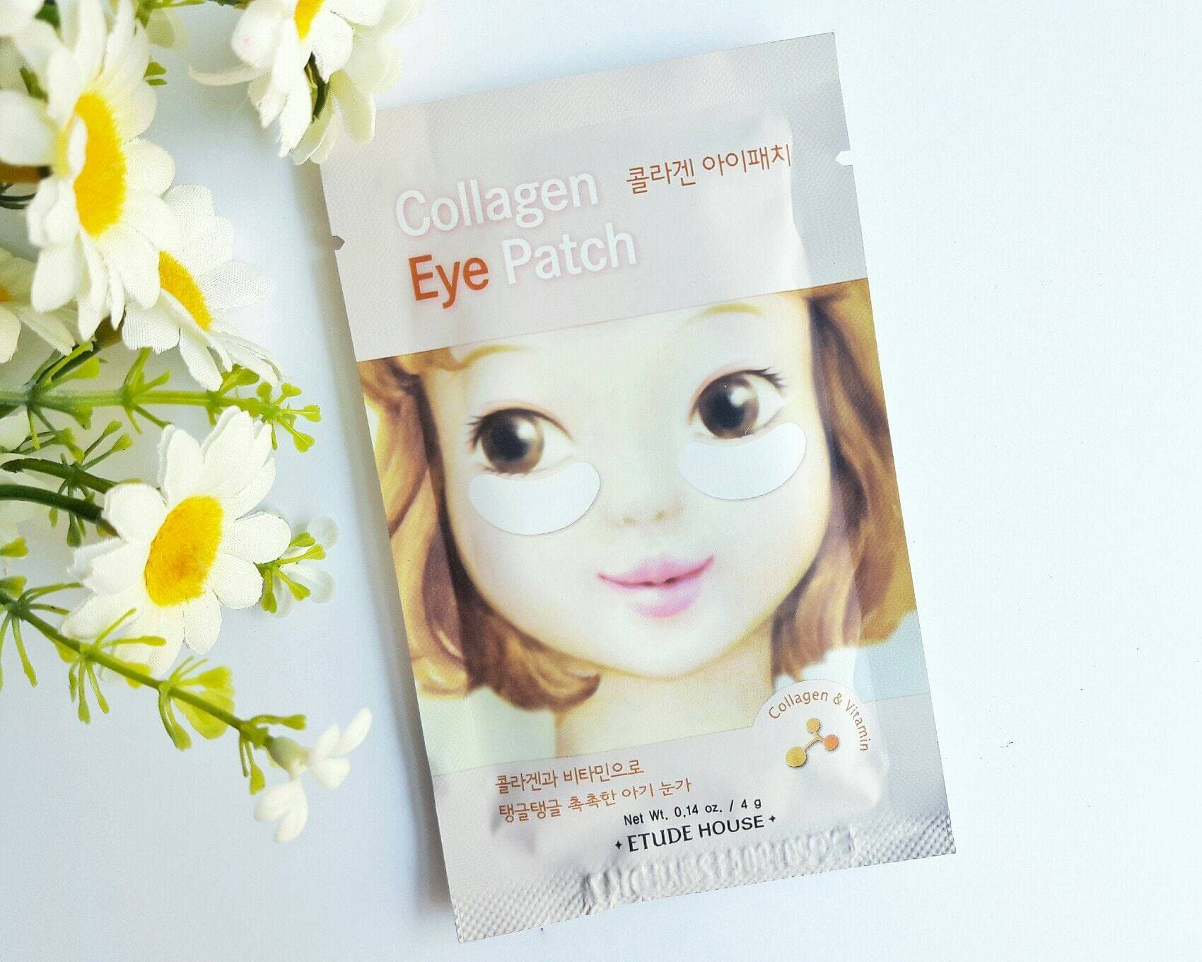 mieng-dan-etude-house-collagen-eye-patch-01