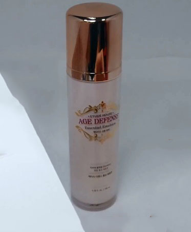 nhu-tuong-etude-house-age-defense-essential-emulsion-01