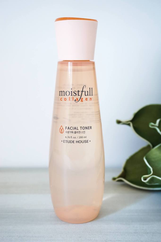 nuoc-hoa-hong-etude-house-moistfull-collagen-facial-toner-02