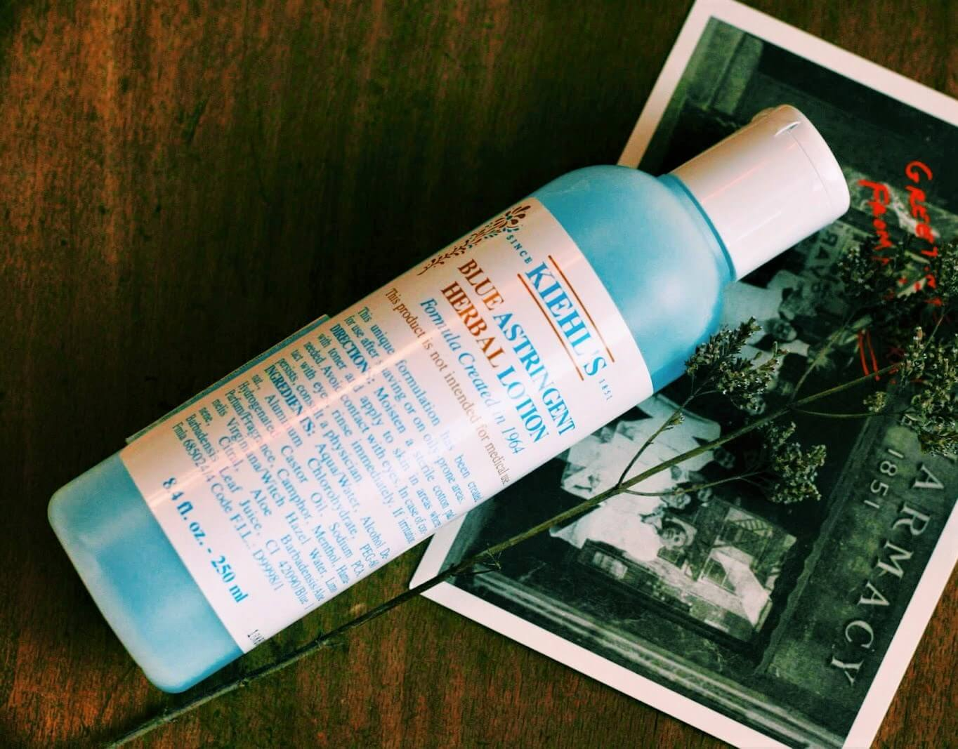nuoc-hoa-hong-kiehl-blue-astringent-herbal-lotion-01