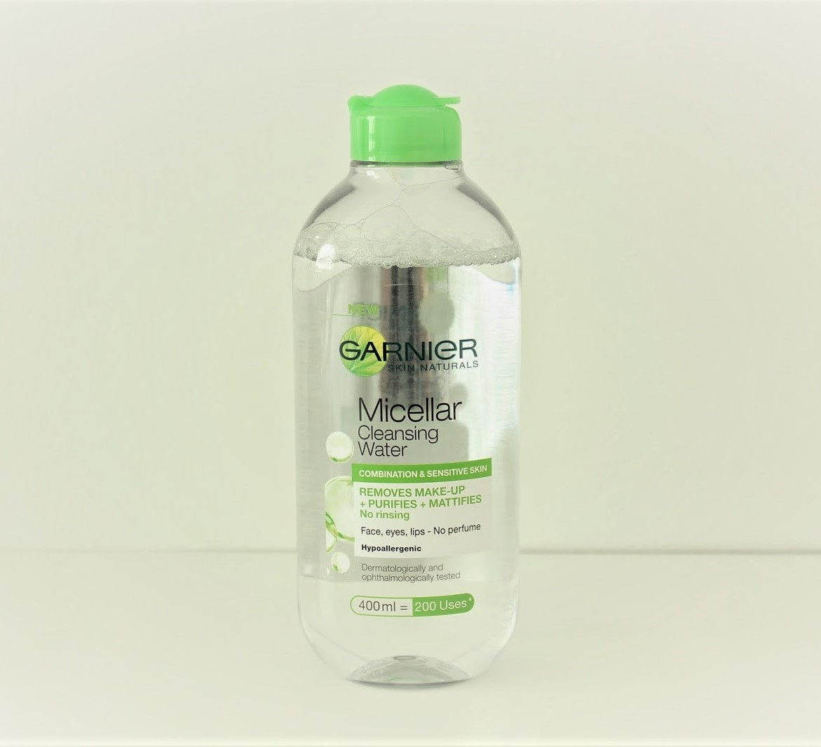nuoc-tay-trang-garnier-cleansing-water-combination-sensitive-01