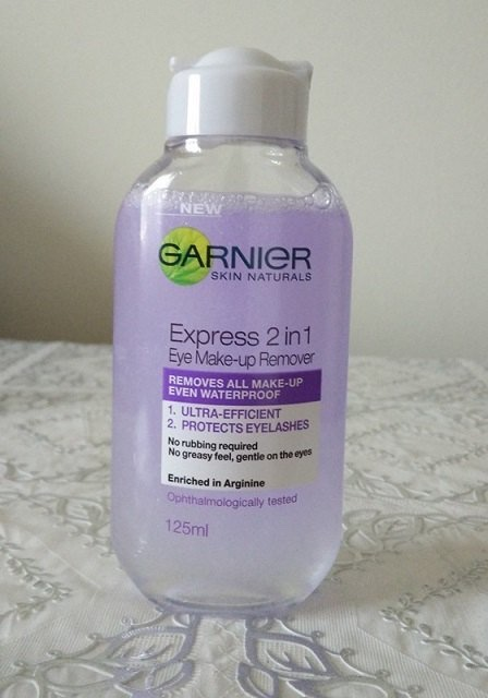 nuoc-tay-trang-garnier-skincare-express-2-in-1-eye-makeup-remove-02