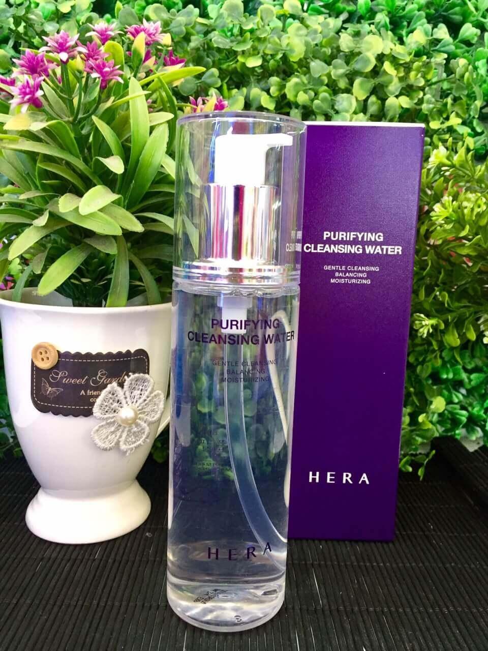 nuoc-tay-trang-hera-skincare-purifying-cleansing-water-04