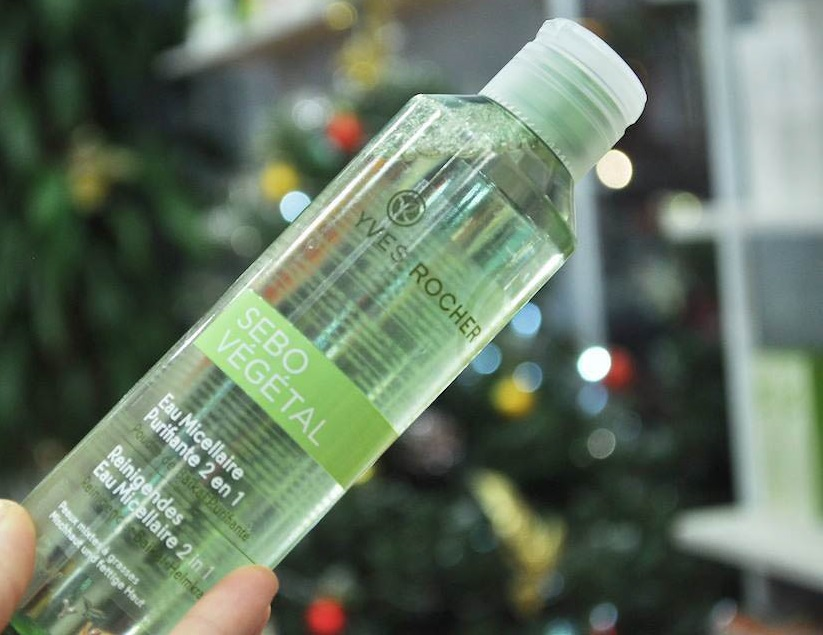 nuoc-tay-trang-yves-rocher-purifying-micellar-water-2-in-1-01