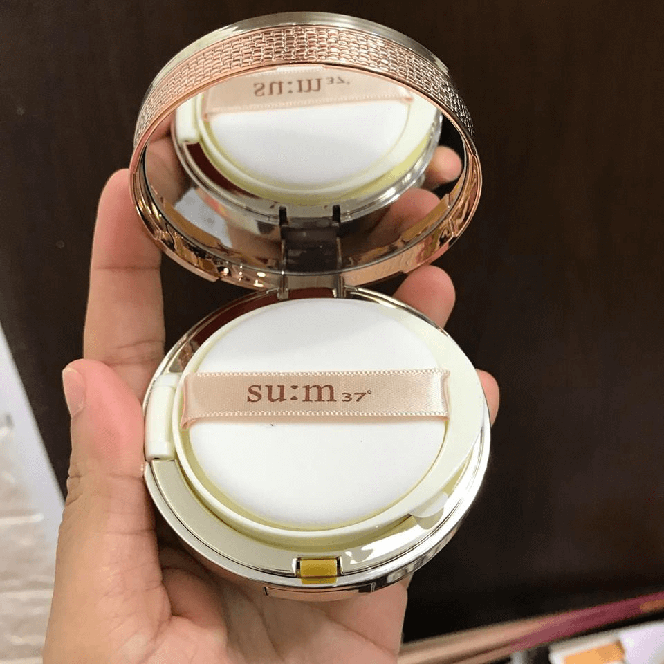 nuoc-than-sum37-sum-secret-essence-cushion-02