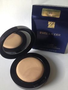 phan-phu-estee-lauder-trang-diem-mat-set-highlight-powder-duo-01
