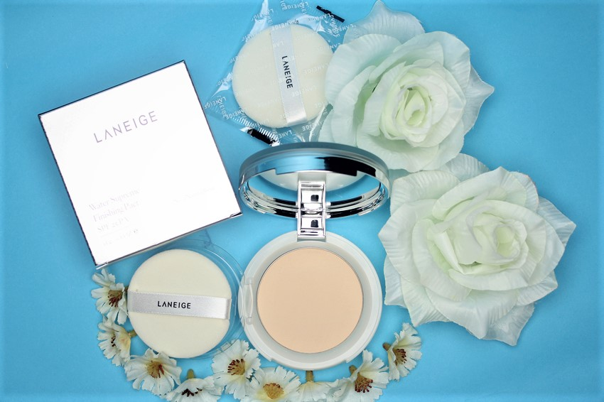 phan-phu-laneige-makeup-supreme-finishing-pact-spf-25-pa-10