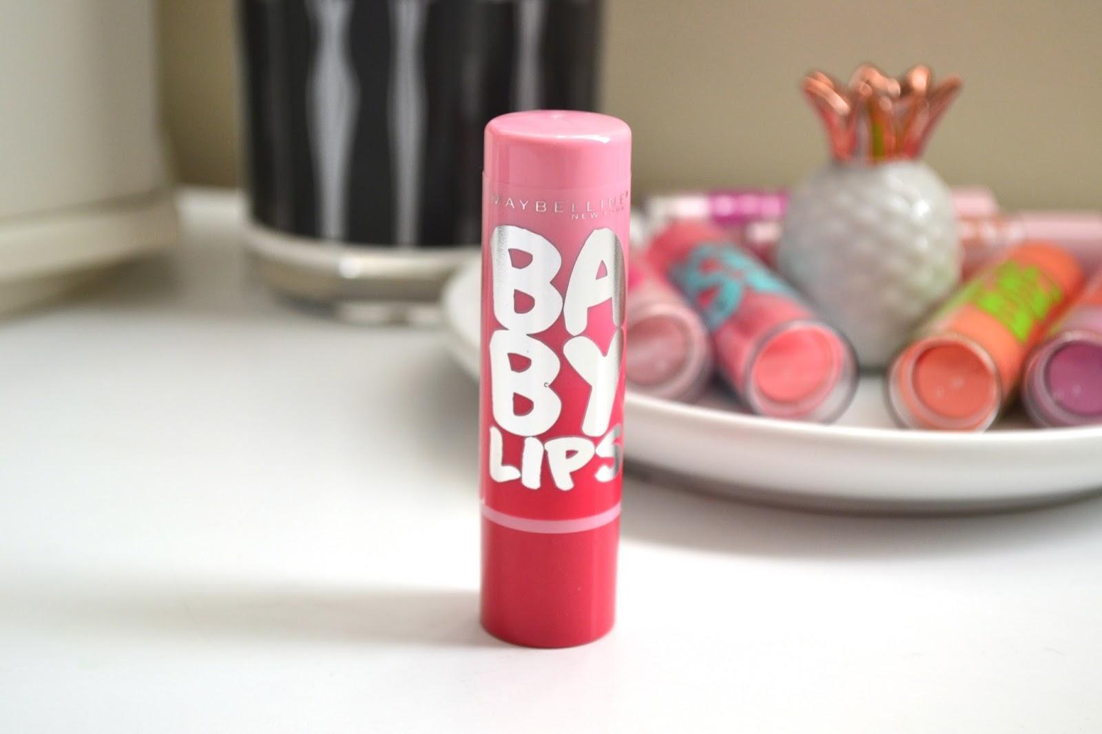 son-duong-maybelline-baby-lips-glow-balm-01
