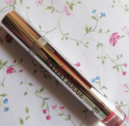 son-moi-dang-long-skinfood-make-up-vita-color-watery-rouge-01