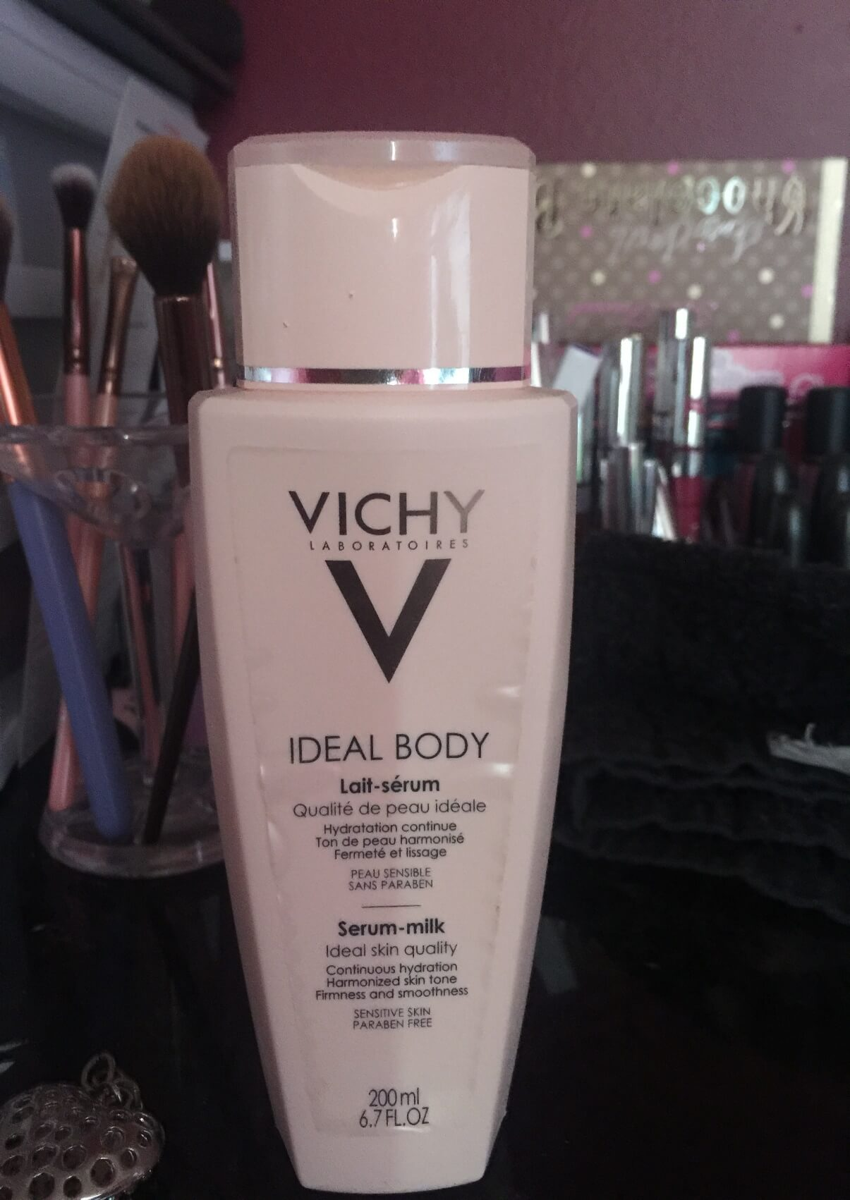 sua-duong-vichy-ideal-body-serum-milk-01