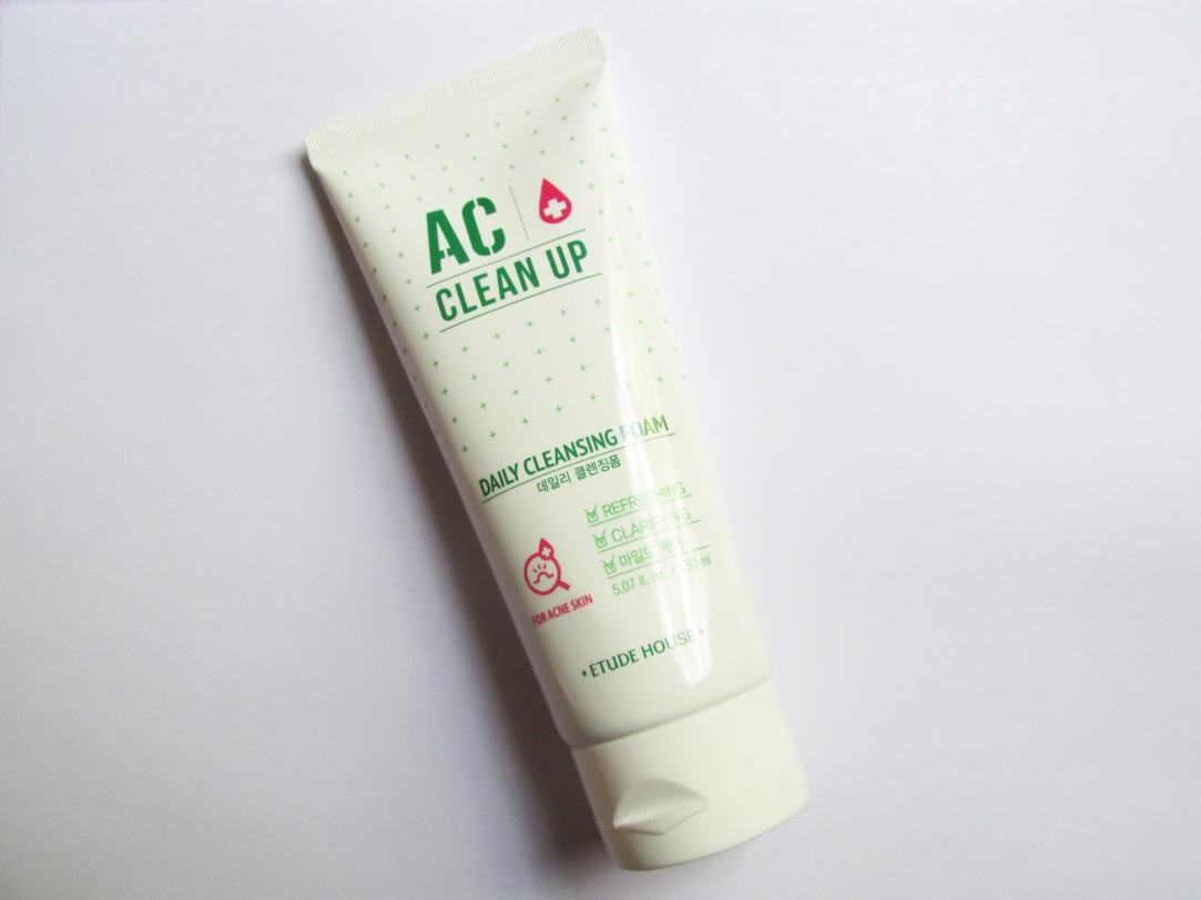 sua-rua-mat-etude-house-cleansing-daily-acne-foam-cleanser-01