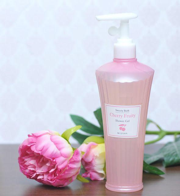 sua-tam-missha-skincare-missha-sweety-bath-shower-gel-01