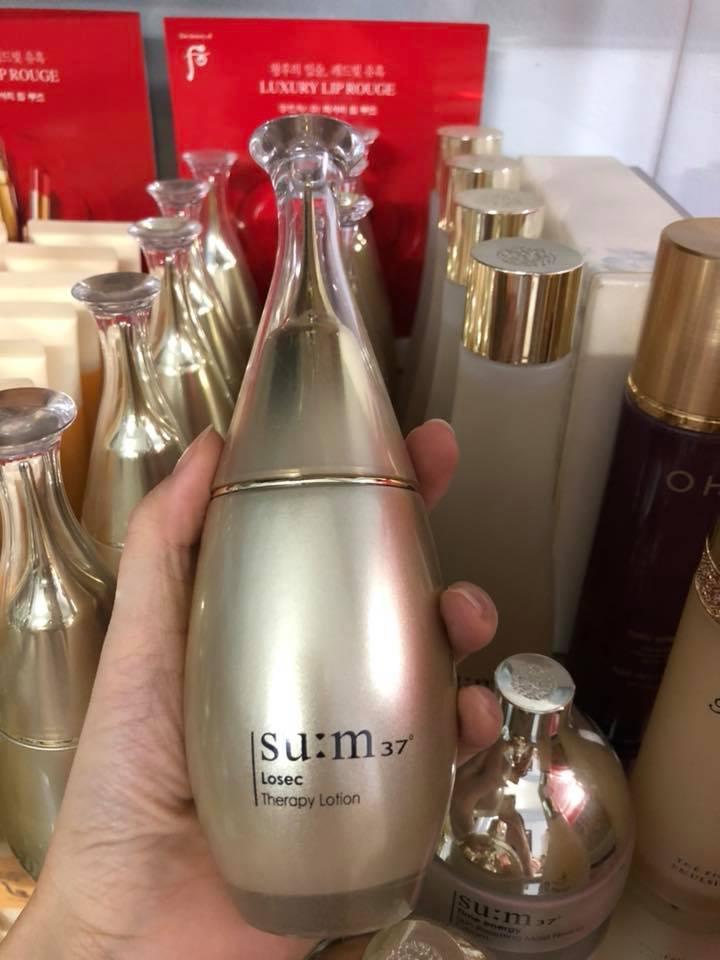 sum37-losec-therapy-lotion-sua-duong-am-min-ngua-lao-hoa-05