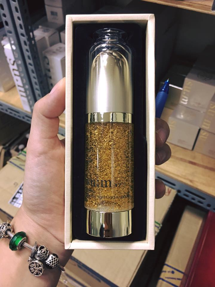 sum37-losec-therapy-night-gold-ampoule-tinh-chat-vang-ban-dem-06
