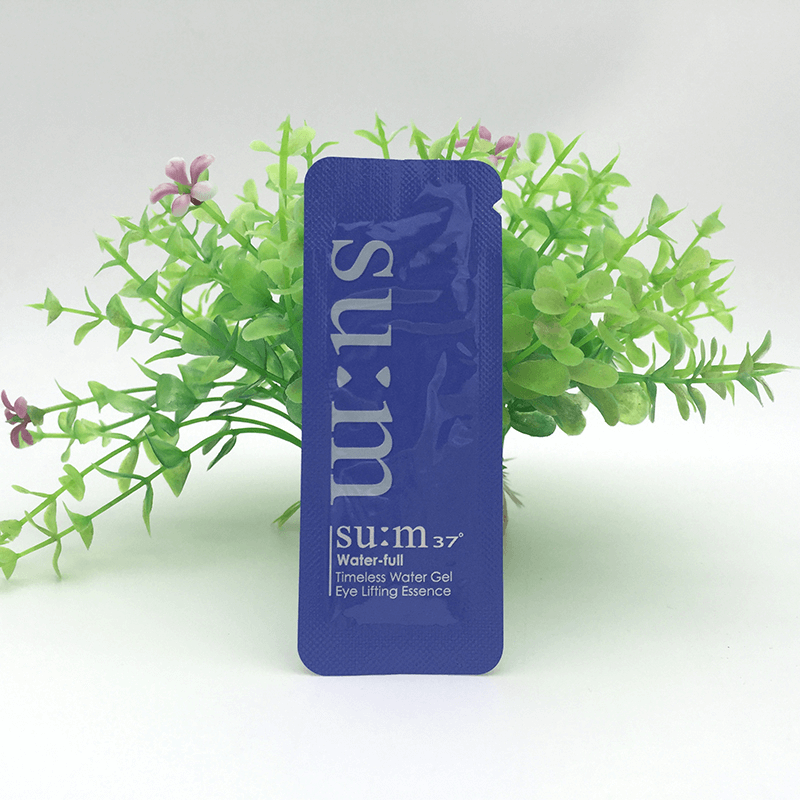 sum37-water-full-timeless-water-gel-eye-lifting-essence-tinh-chat-duong-mat-01