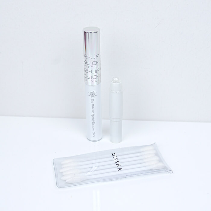 tay-trang-mat-missha-missha-the-style-eye-makeup-speedy-remover-stick-01