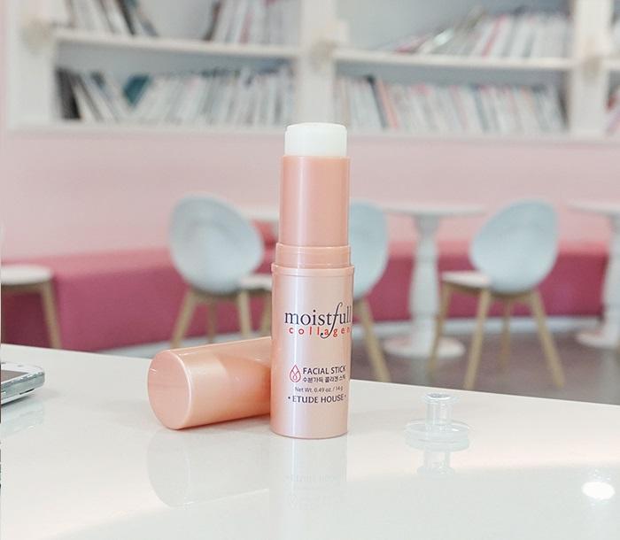 thoi-duong-etude-house-moistfull-collagen-facial-stick-01