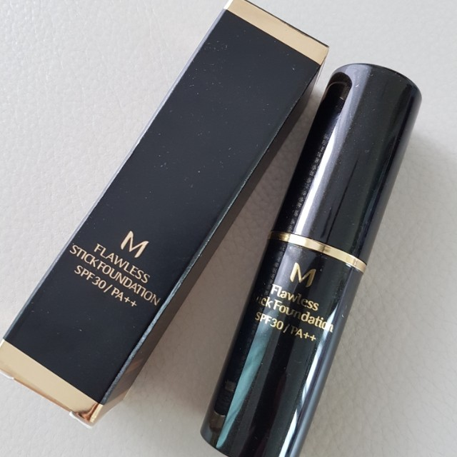 thoi-kem-nen-missha-makeup-flawless-stick-foundation-01