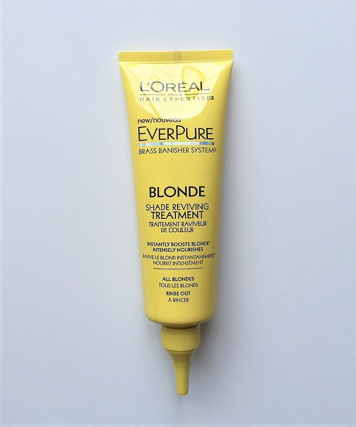 tinh-chat-duong-loreal-blonde-shade-reviving-treatment-04