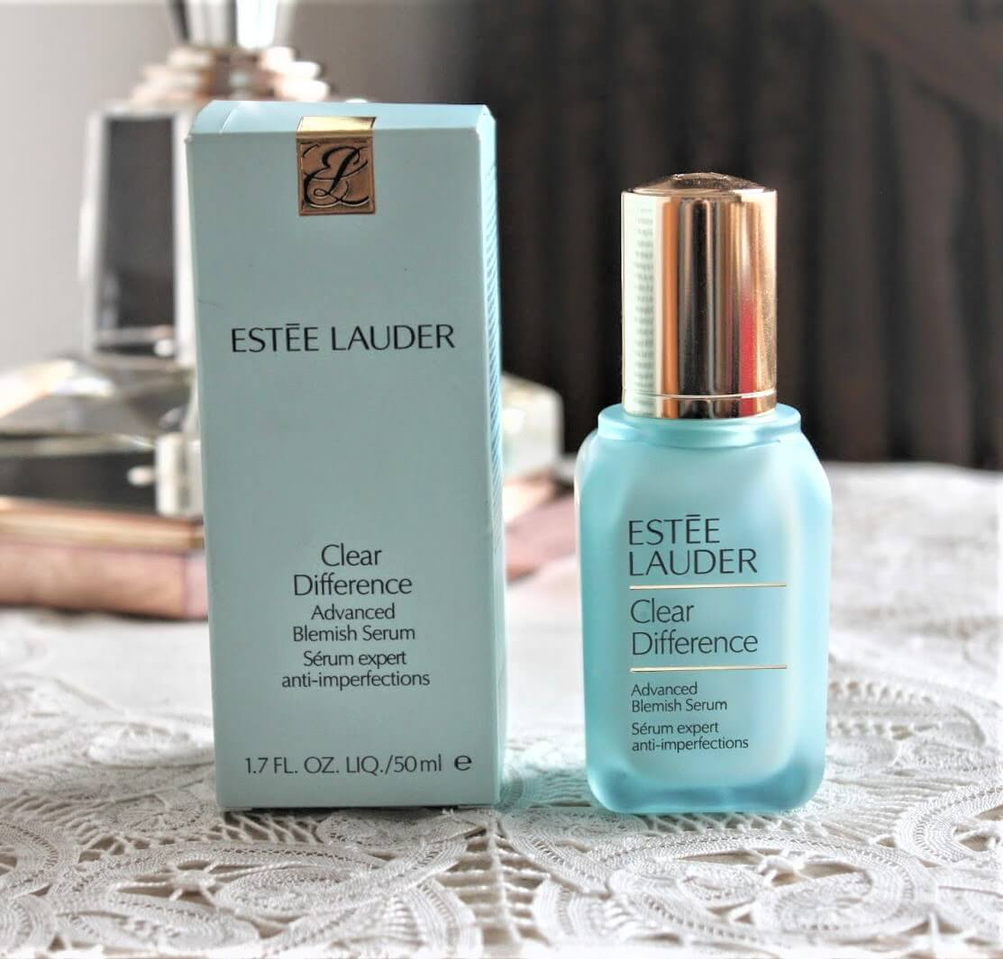 tinh-chat-estee-lauder-advanced-blemish-serum-02