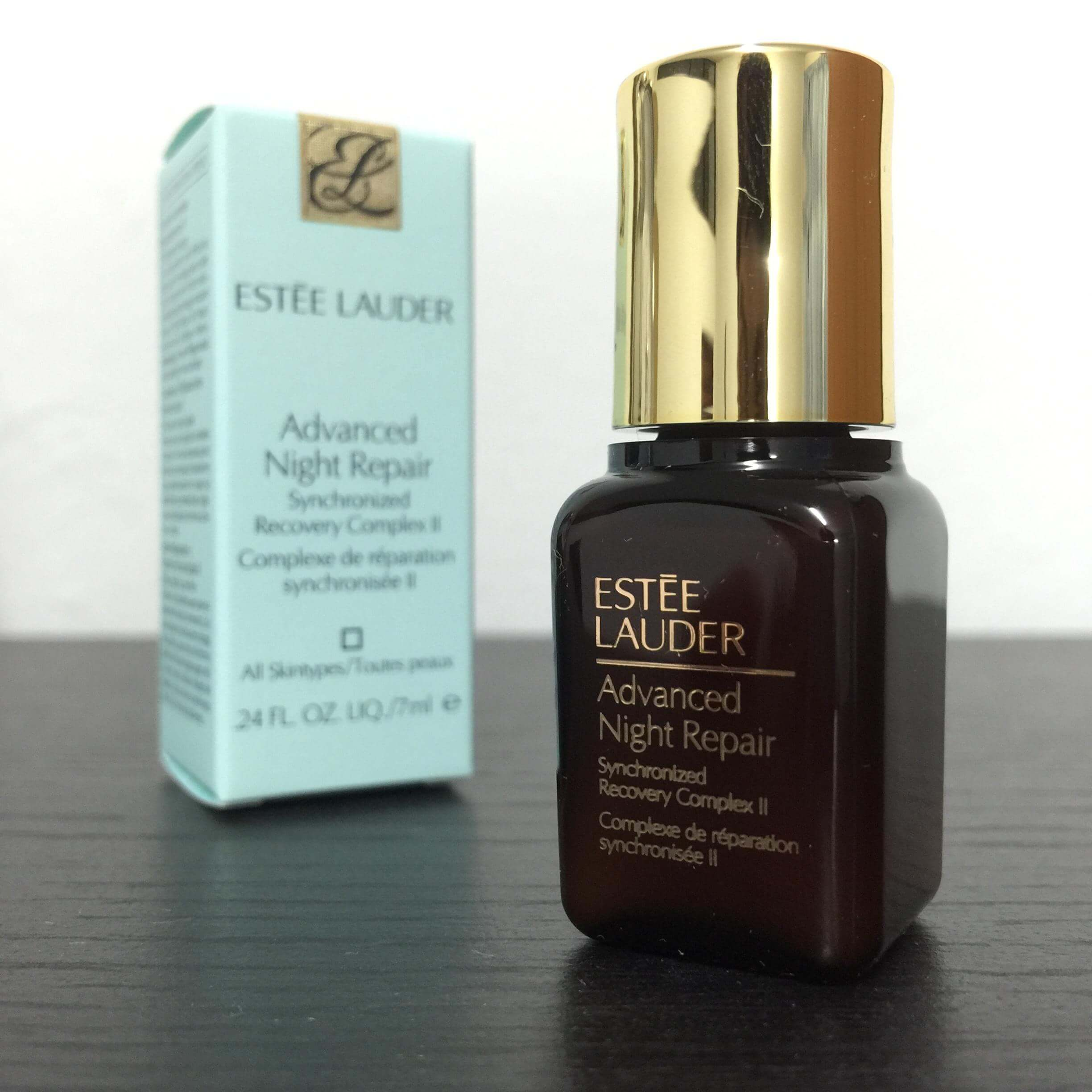 tinh-chat-estee-lauder-advanced-night-repair-14