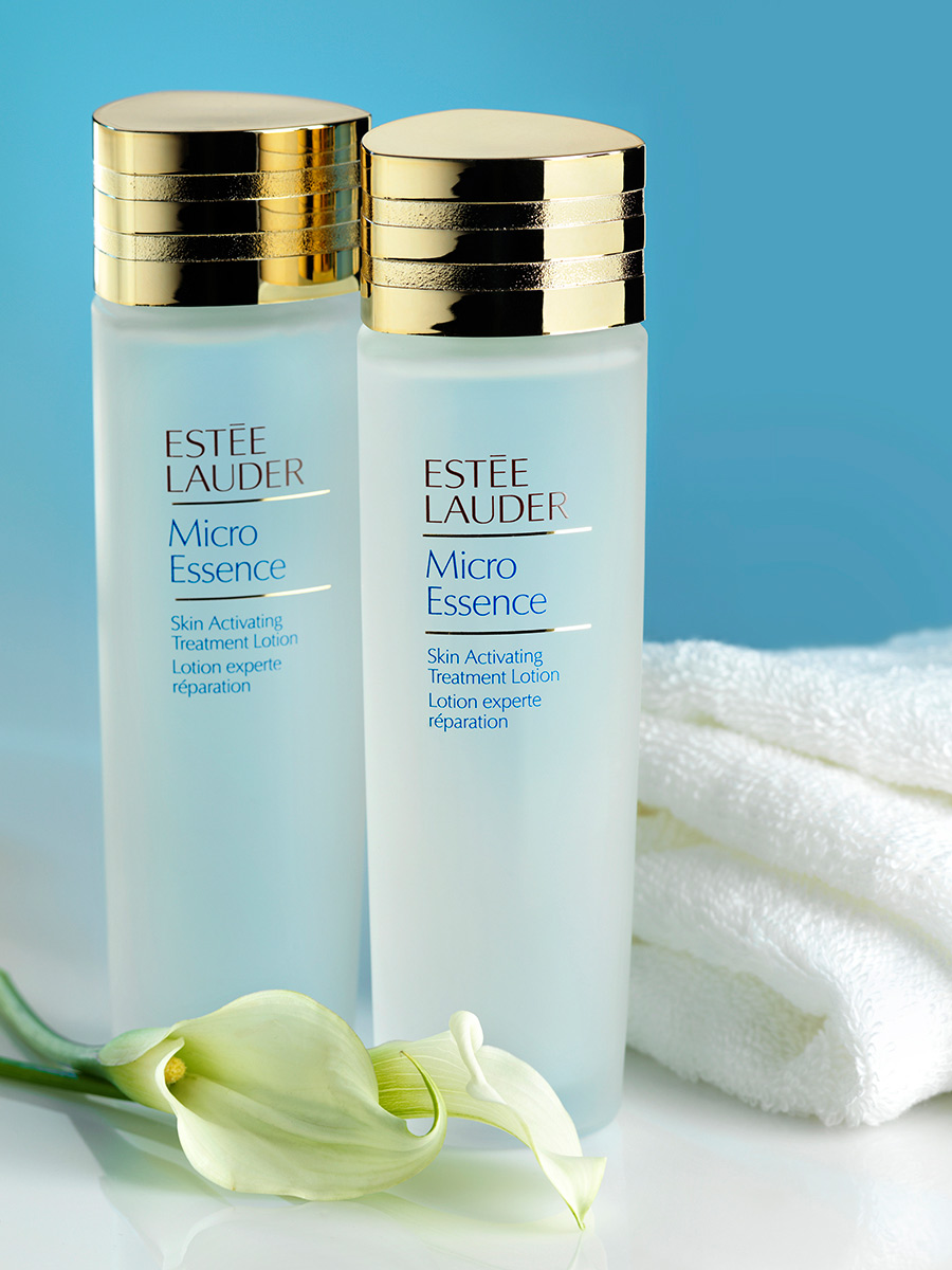 tinh-chat-estee-lauder-skin-activating-treatment-lotion-20
