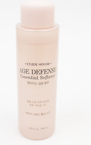 tinh-chat-etude-house-age-defense-essential-softener-01