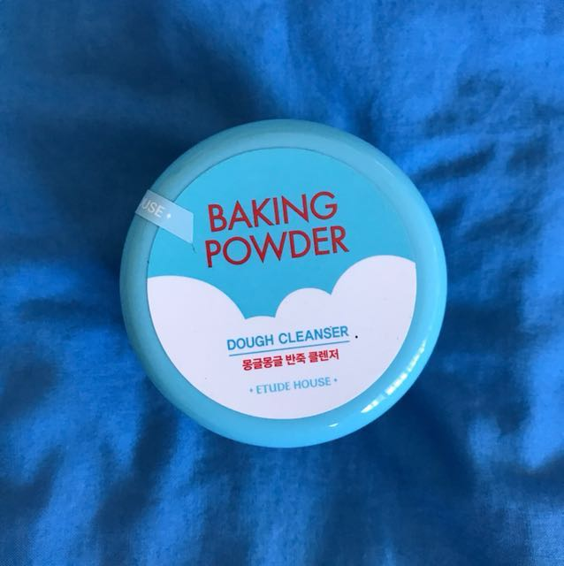 tinh-chat-etude-house-cleansing-powder-dough-cleanser-01