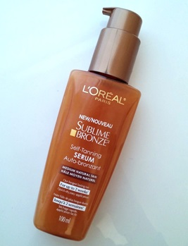 tinh-chat-loreal-self-tanning-serum-05