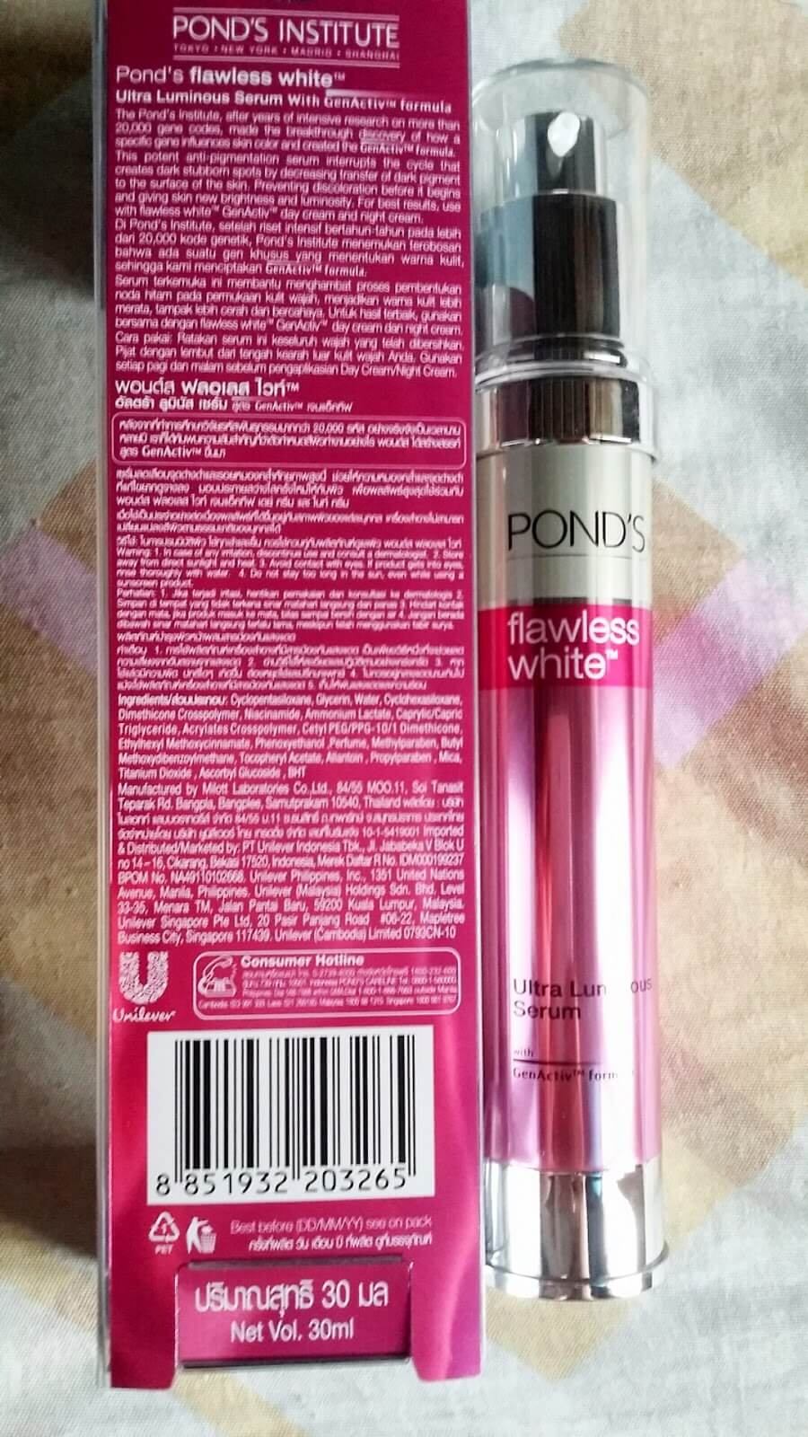 tinh-chat-pond-skincare-ultra-luminous-serum-02