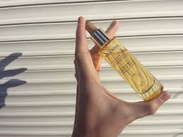 tinh-dau-duong-guerlain-skincare-face-treatment-oil-04