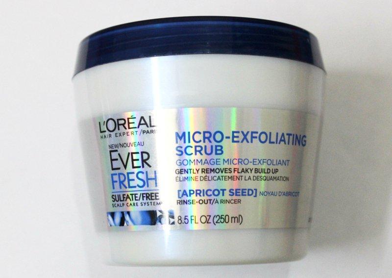 xa-bong-tay-te-bao-loreal-micro-exfoliating-scrub-01