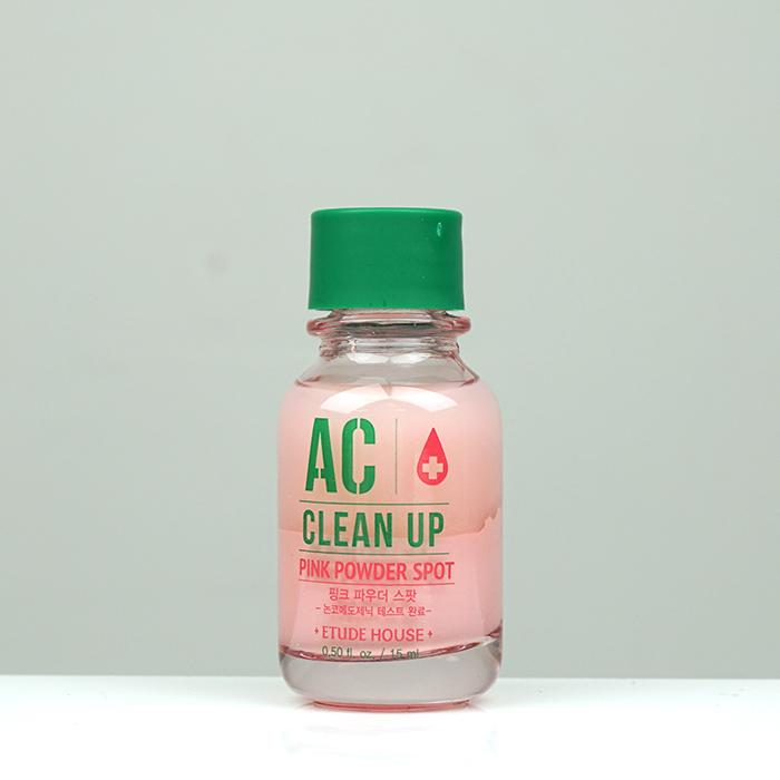 dung-dich-etude-house-skincare-ac-clean-up-pink-powder-spot-01