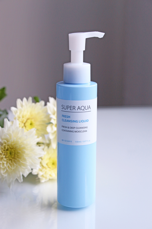 dung-dich-missha-missha-super-aqua-fresh-cleansing-liquid-01