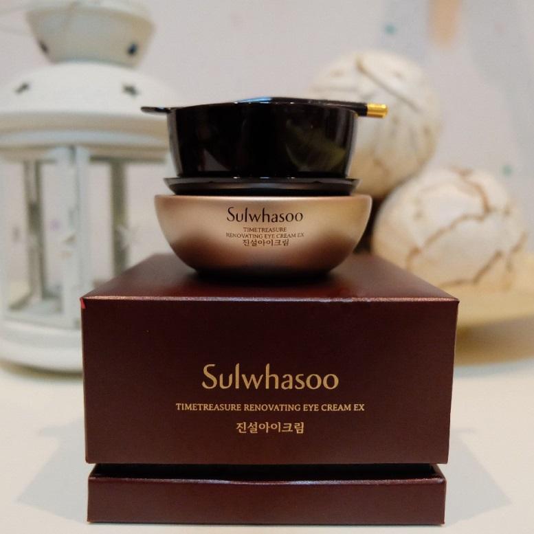 duong-mat-sulwhasoo-timetreasure-renovating-eye-cream-ex-01