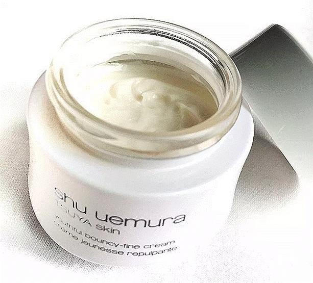 Gel dưỡng Shu Uemura maxi:hydrability moisture essence-in gel