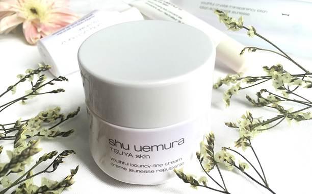 gel-duong-shu-uemura-maxihydrability-moisture-essence-in-gel-04