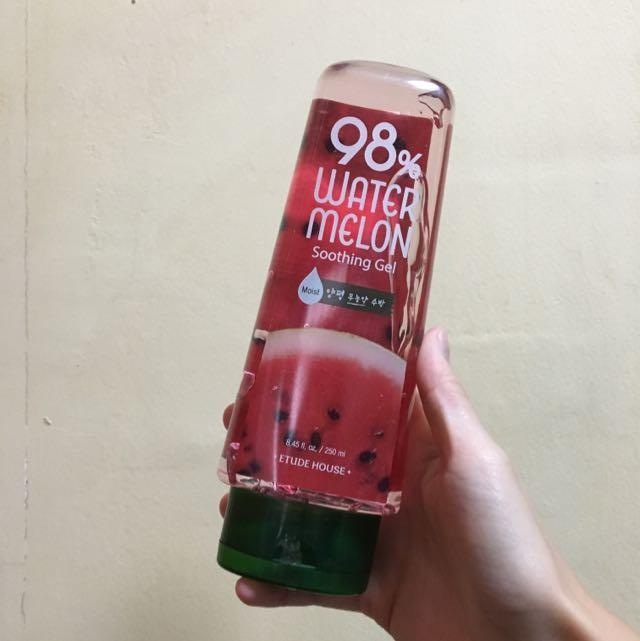 gel-etude-house-skincare-soothing-gel-aloe-watermelon-05