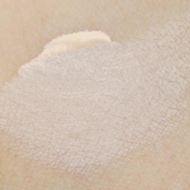 Kem che khuyết điểm mắt HERA Makeup EYE BRIGHTENER SPF35/PA++ -