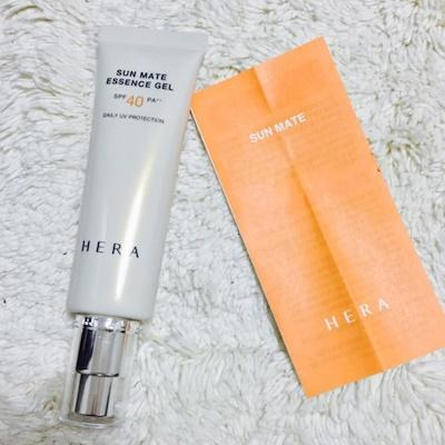 kem-chong-nang-hera-skincare-sun-mate-essence-gel-spf40-pa-01