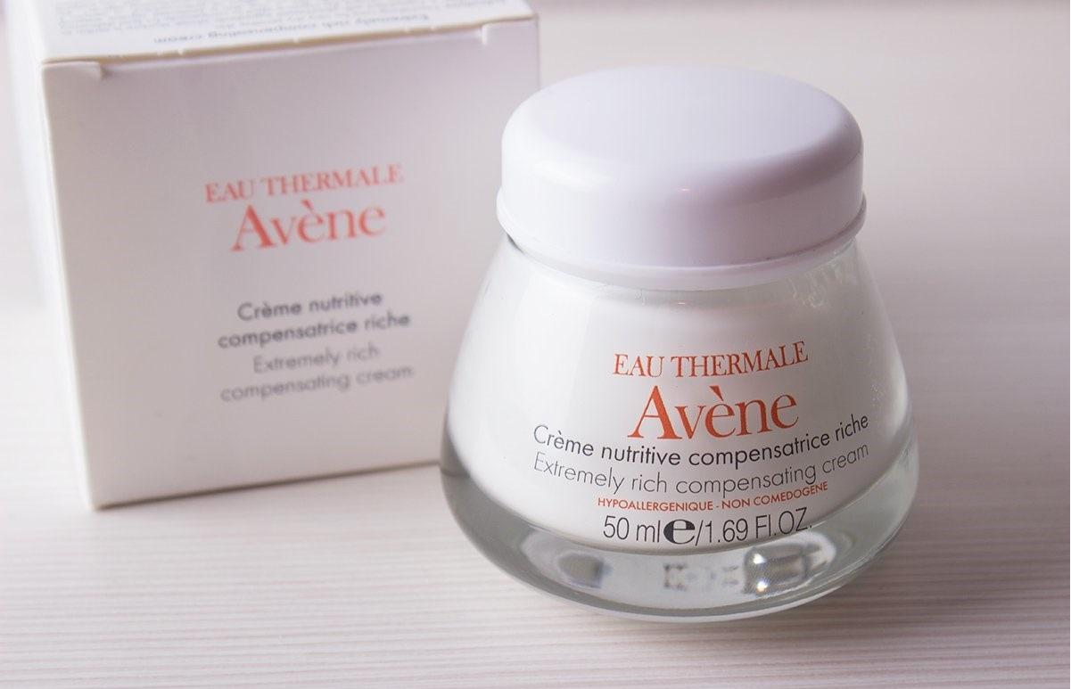 kem-duong-avene-extremely-rich-compensating-cream-01-1