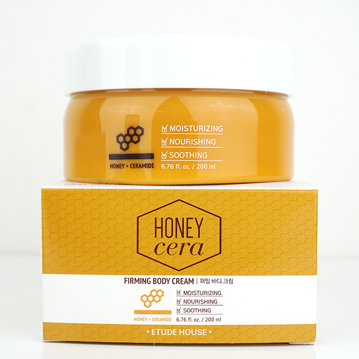 kem-duong-etude-house-body-honey-cera-firming-body-cream-05