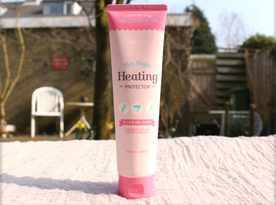 kem-duong-etude-house-hair-hot-style-heating-protector-01