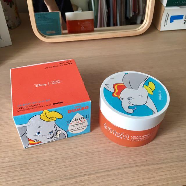 kem-duong-etude-house-skincare-collagen-cream-jumbo-01