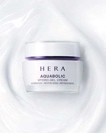 kem-duong-hera-skincare-aquabolic-hydro-gel-cream-01