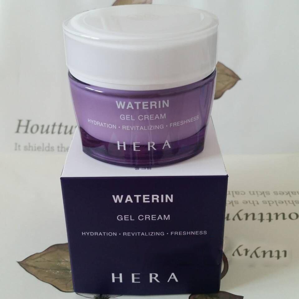 kem-duong-hera-skincare-waterin-gel-cream-01