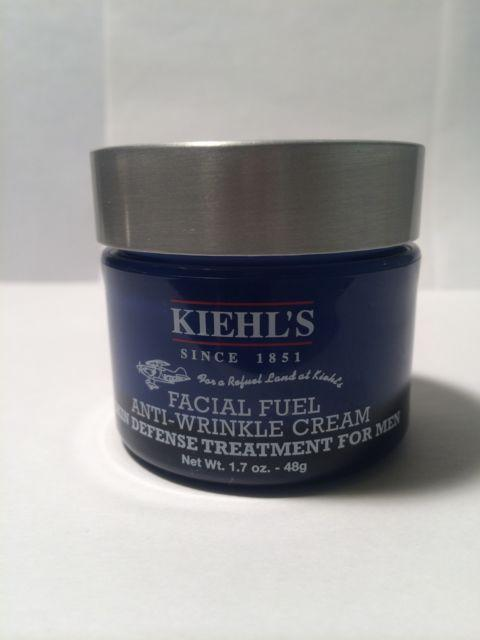 kem-duong-kiehl-facial-fuel-anti-wrinkle-cream-01