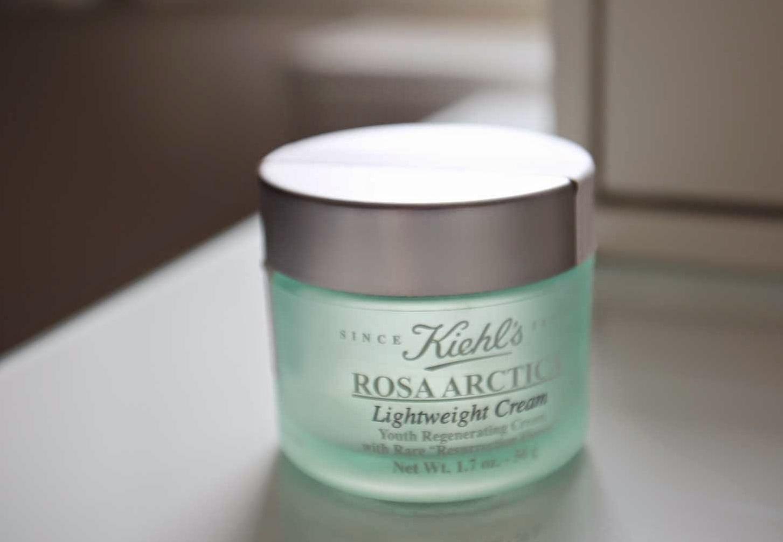 kem-duong-kiehl-rosa-arctica-lightweight-cream-04